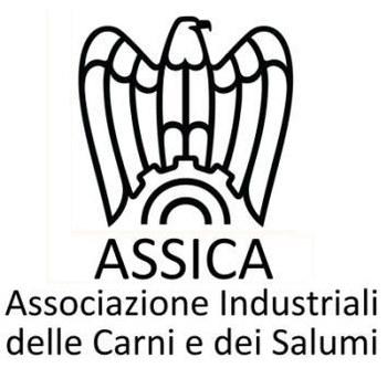 Assica: l'export compensa il calo dei consumi interni di carni lavorate