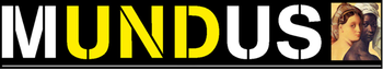 ATER presenta Mundus 2017