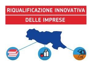 Attrattività: 15 milioni per progetti innovativi