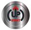 Avvia i tuoi progetti – Startup innovative, opportunità e strumenti