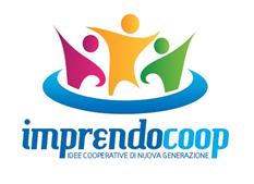 Avviato il progetto Imprendocoop