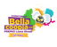 BellaCoopia – l'evento conclusivo