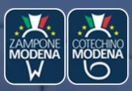 Buoni risultati di vendite per Zampone e Cotechino Modena IGP