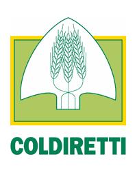 Coldiretti promuove la corretta alimentazione nelle scuole