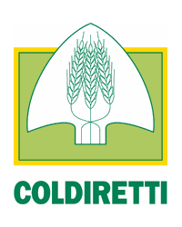 Coldiretti: ritornano i Mercati di Campagna Amica