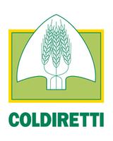 Coldiretti: si rafforza a Modena il settore primario