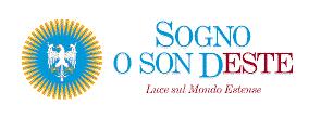 """Con """"Sogno o son Deste"""" si illumina la chiesa di Sant'Agostino"""