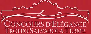 Concours d'Elégance, Trofeo Salvarola Terme