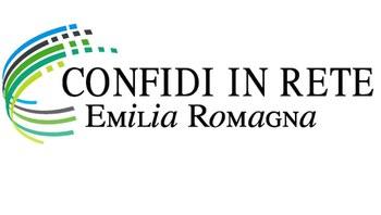 """""""Confidi in Rete Emilia Romagna"""" presenta il bilancio consolidato"""
