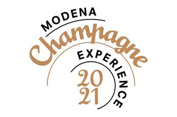 Conto alla rovescia per Champagne Experience 2021