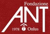 Convegno ANT su Welfare e RSI