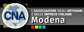 Creiamo Valore, matching aziendale di CNA Modena