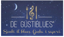 De Gustiblues 2019