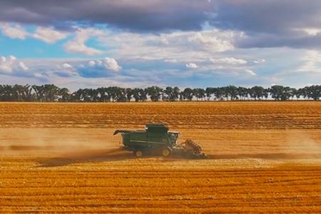 """""""Diritto, Impresa e Sicurezza Agroalimentare (DISA)"""""""