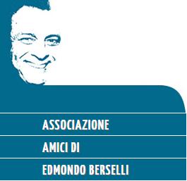 Due appuntamenti per ricordare Edmondo Berselli