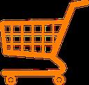 E-commerce: è boom di imprese
