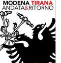 Emilia-Romagna e Albania: un percorso tra storia, cooperazione e sviluppo