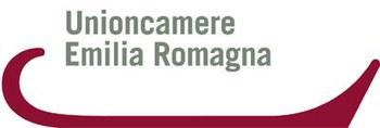Emilia-Romagna faro della ripresa