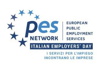Employers' day: incontro sui servizi alle imprese