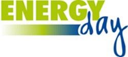 """Energy day"": iniziativa per promuovere l'efficienza energetica"