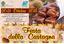 Festa della Castagna e del Marrone del Frignano