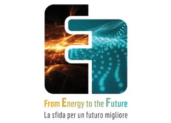 """""""From Energy to the Future. La sfida per un futuro migliore"""""""