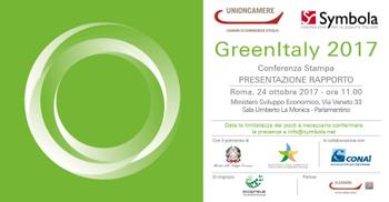 Green economy: sfida per il futuro
