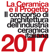 I premiati del concorso La Ceramica e il Progetto 2017