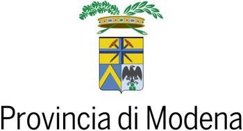 Il lavoro femminile in provincia di Modena