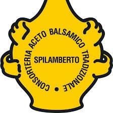 Il mondo del Balsamico Tradizionale in una App