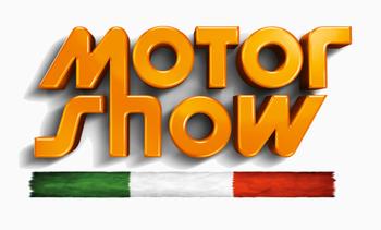Il Motor Show Festival a Modena nel 2019
