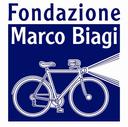 Il Presidente Mattarella inaugura il convegno annuale della Fondazione Marco Biagi