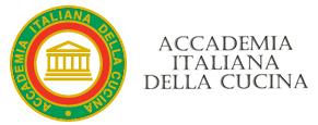 Il suino pesante italiano: quale futuro per la nostra alimentazione
