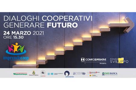 Imprendocoop: 40 mila euro alle start-up cooperative