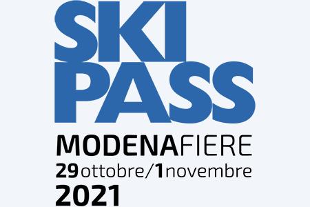 In arrivo Skipass a Modena Fiere