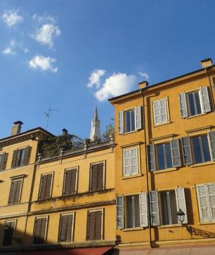 In crescita il mercato immobiliare per le abitazioni