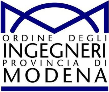 Inaugurazione nuova sede dell'Ordine degli Ingegneri