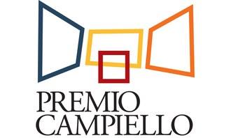 Incontro con gli autori finalisti del Premio Campiello
