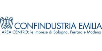 Industria 4.0, una sfida da cogliere per le Pmi emiliane