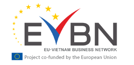 Iniziative promozionali sul mercato vietnamita