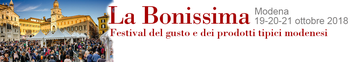 La Bonissima 2018