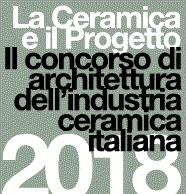 La Ceramica e il Progetto