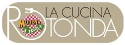"""""""La Cucina Rotonda"""": una degustazione itinerante"""