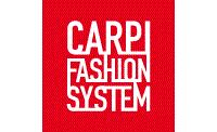 La moda carpigiana incontra gli operatori esteri