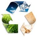 La nuova disciplina sui reati ambientali