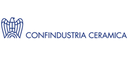 L'industria ceramica italiana