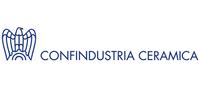 L'industria ceramica punta sugli investimenti