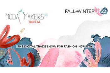 Moda Makers Digital: la nuova edizione