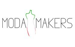 Moda Makers - Italian Fashion Show