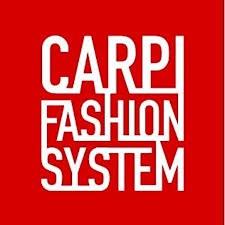 Moda Makers nel nuovo Carpi Fashion System Expo